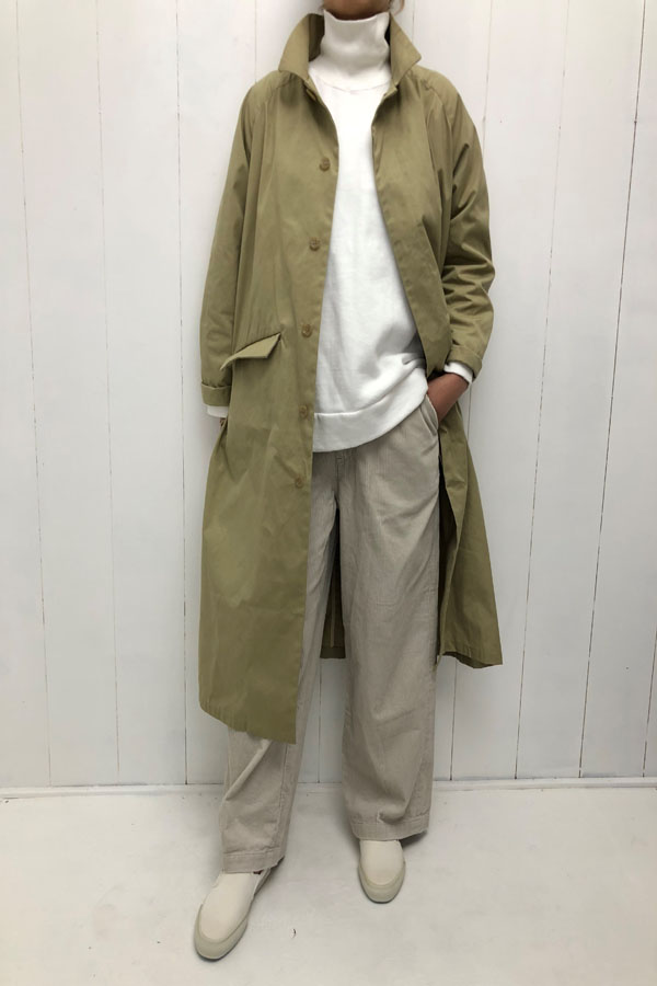 style7