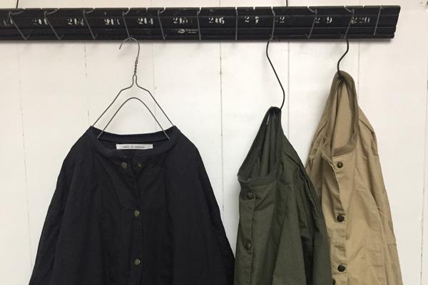 高密度ラチネ硫化コットン ドッキングジャケット